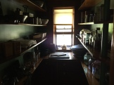 Storage place